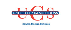 United Claim Solutions