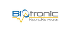 Biotronic NeuroNetwork