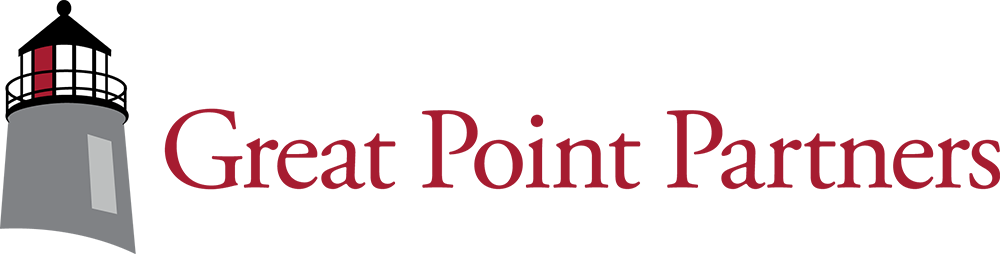 Great Point Partners
